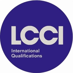LCCI - Examene limba engleza pentru afaceri