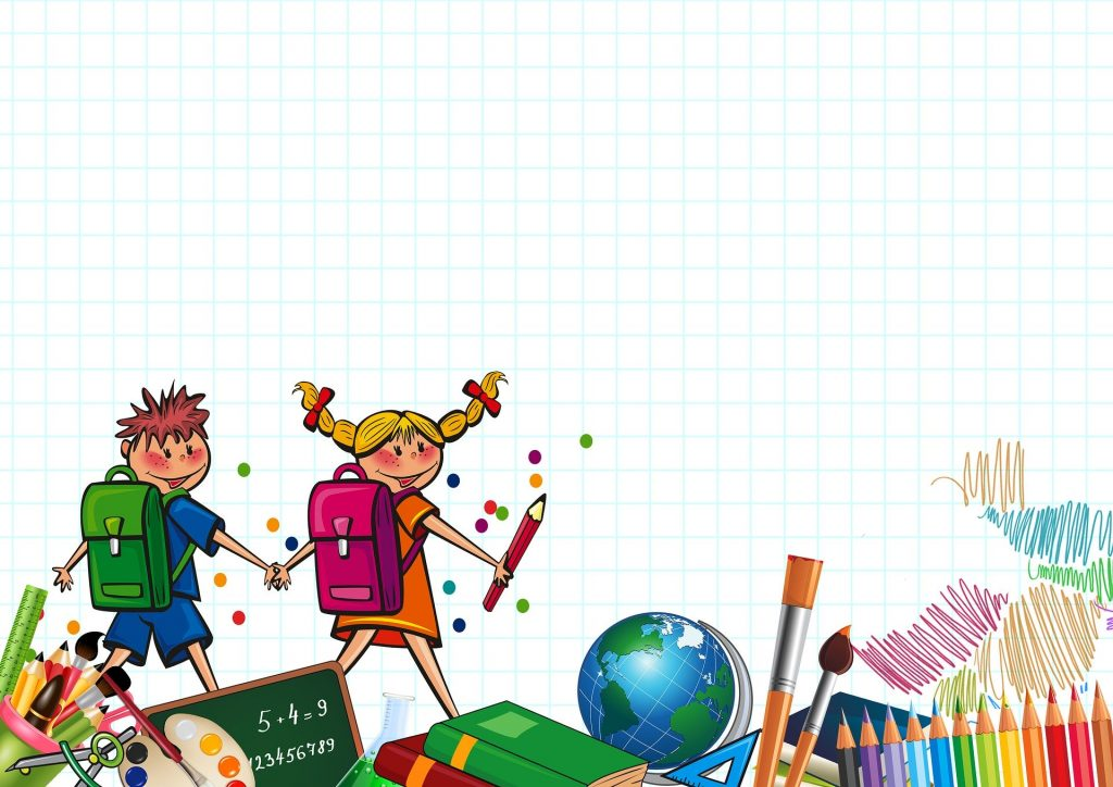 BRIDGE JUNIOR 2020 – Őszi Vakációs Klub gyerekeknek