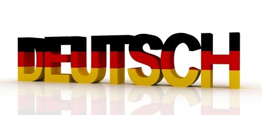 Quiz – testează-ți cunoștințele de limba germană